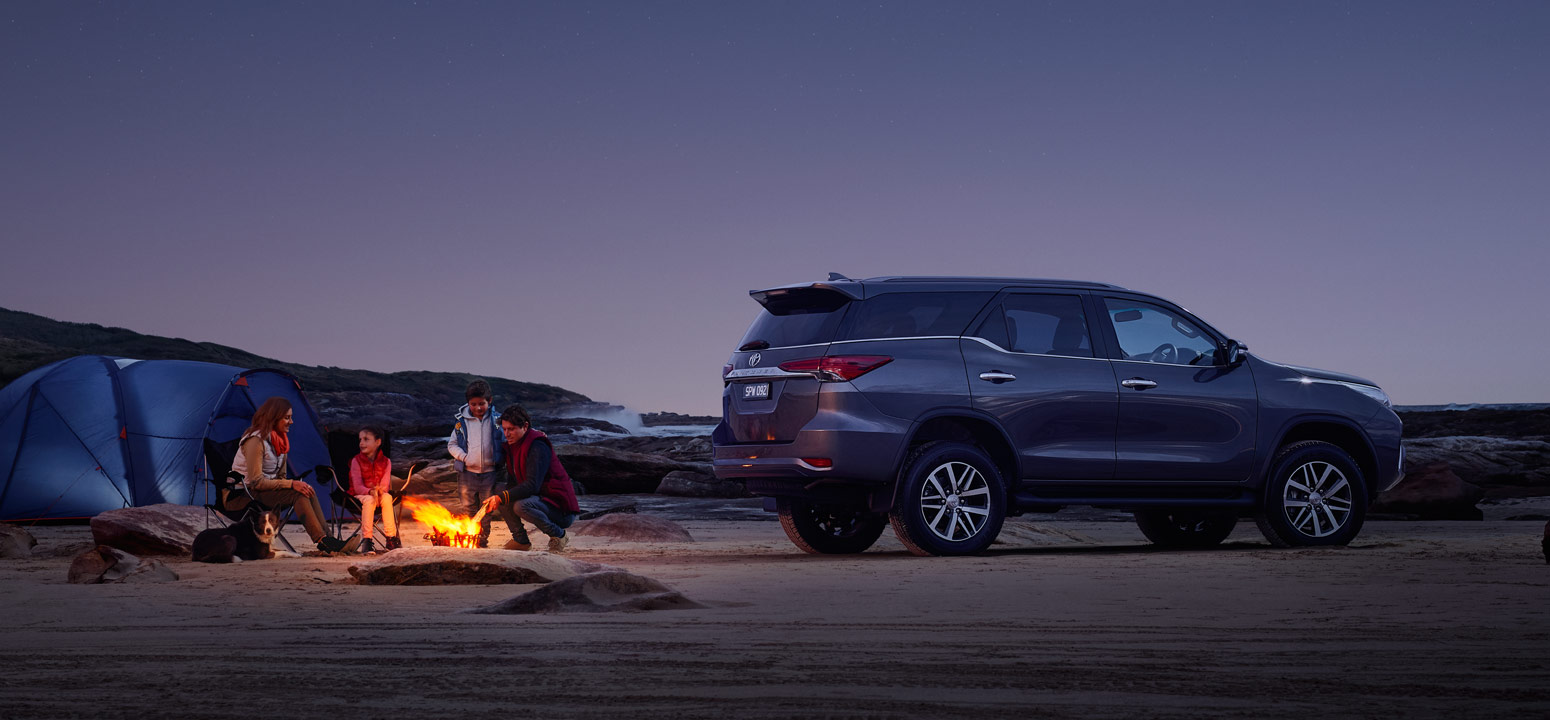 Fortuner-Shot-1-Beach-V4